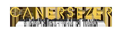Caner Sezer Mimarlık | İç Mimarlık | İnşaat | Mühendislik | Gaziantep Mimarlık Ofisi | Akustik Rapor Hizmeti
